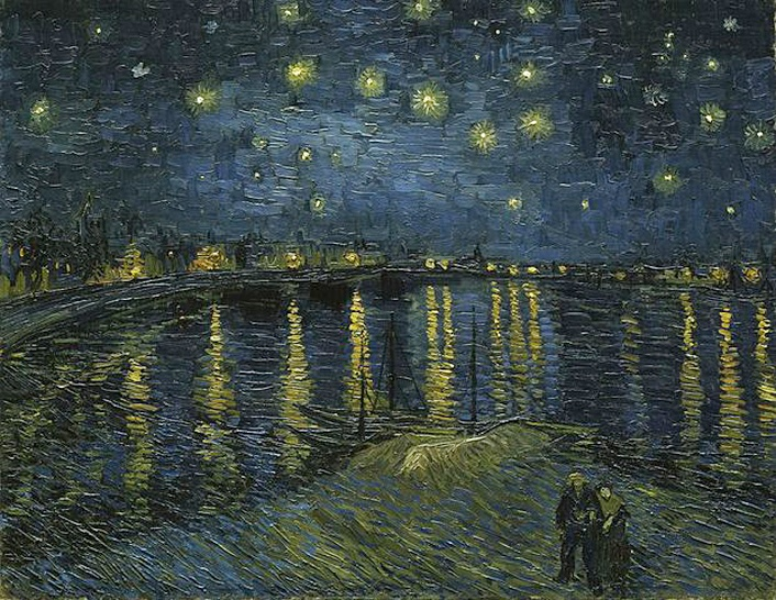Vincent_van_Gogh_-_Starry_Night_.jpg