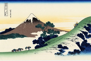 Visions_of_Mt_Fuji.jpg