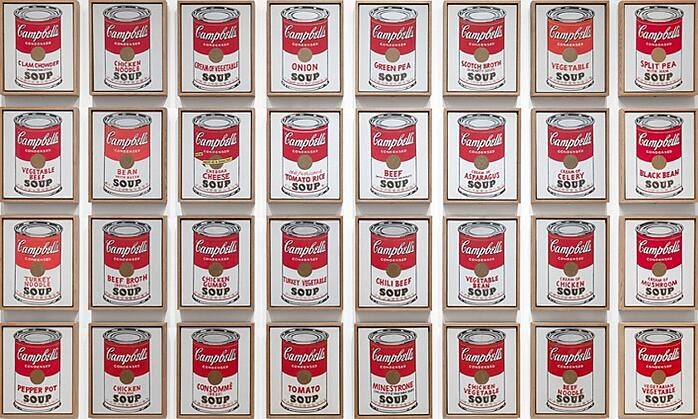 Warhol_Campbell_Soup_Cans_spare_image.jpg
