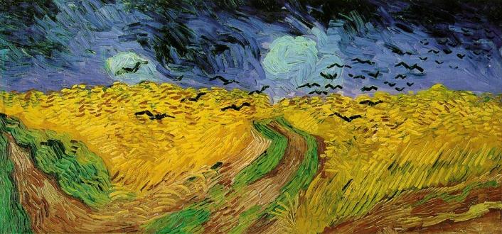 Wheat_Field.jpg
