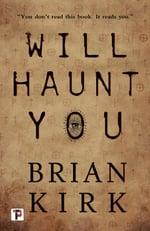 Will-Haunt-You-ISBN-9781787581388.0