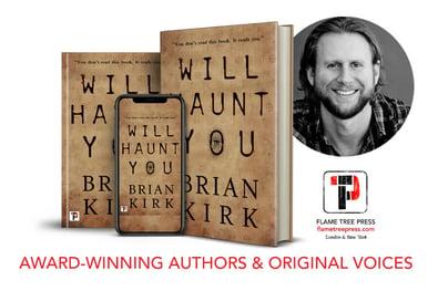 Will-Haunt-You-ISBN-9781787581388.99.0
