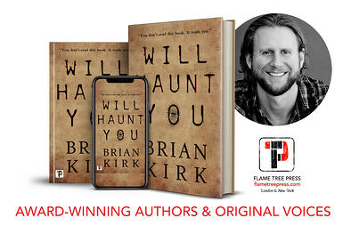 Will-Haunt-You-ISBN-9781787581388.99.0
