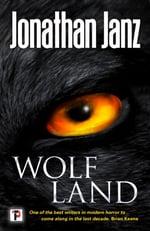 Wolf-Land-ISBN-9781787581524.0