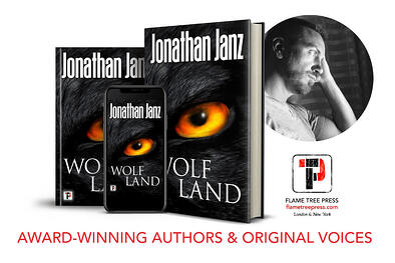 Wolf-Land-ISBN-9781787581524.99.0