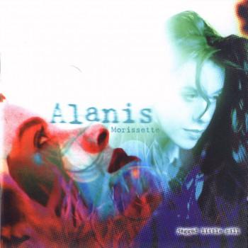 alanis.com