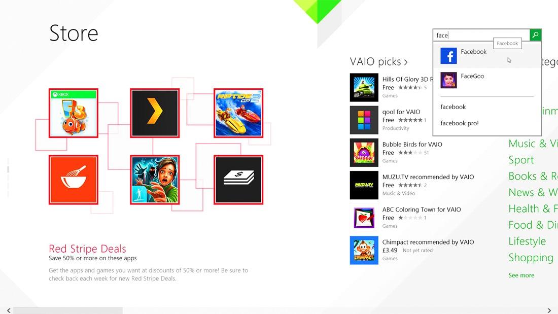 appswide6.jpg