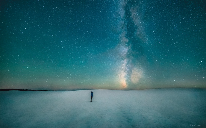 astrowide1.jpg