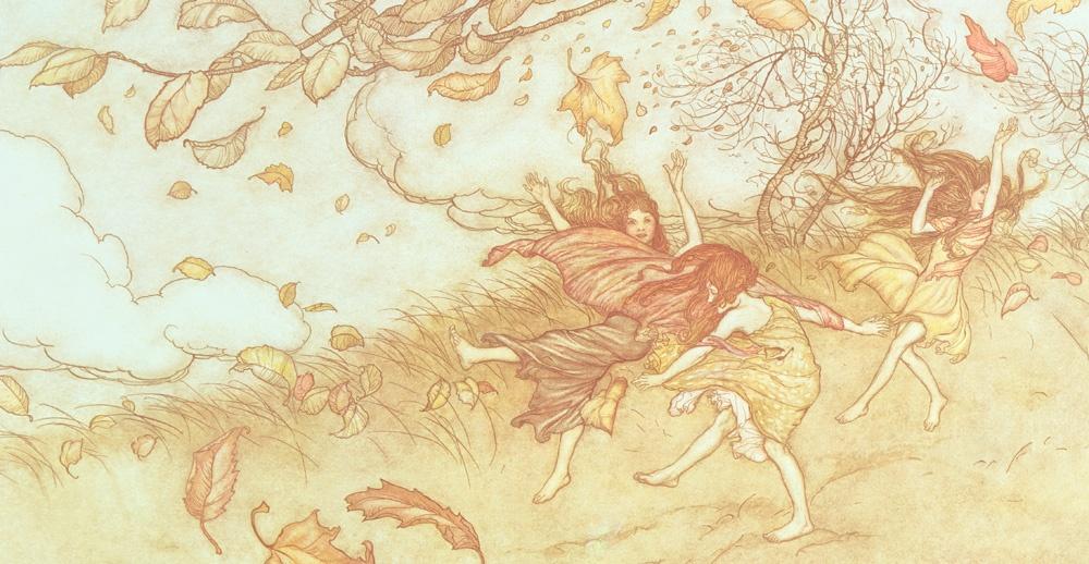 autumn_fairies.jpg