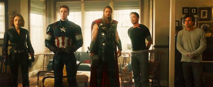 avengerswide.jpg