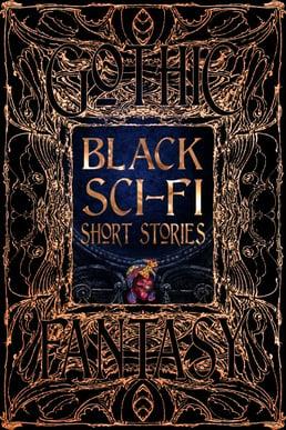 black-sci-fi-short-stories-ISBN-9781839644801.0
