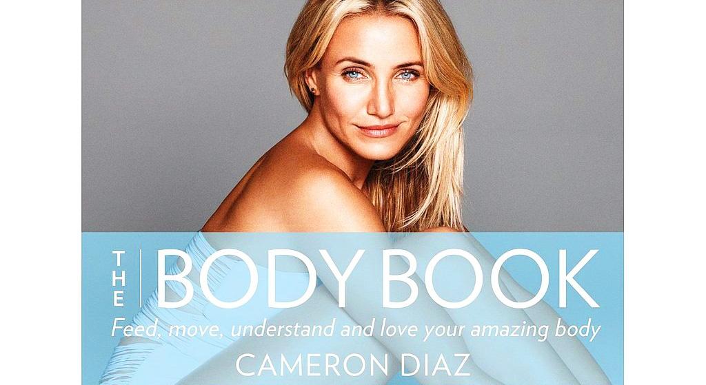 bodybookwide1.jpg