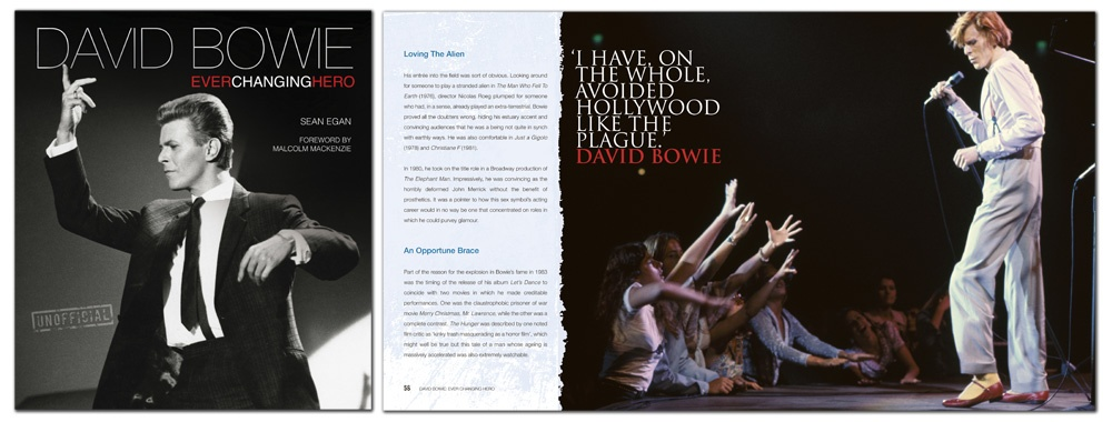 bowie_cover_and_spread-1.jpg