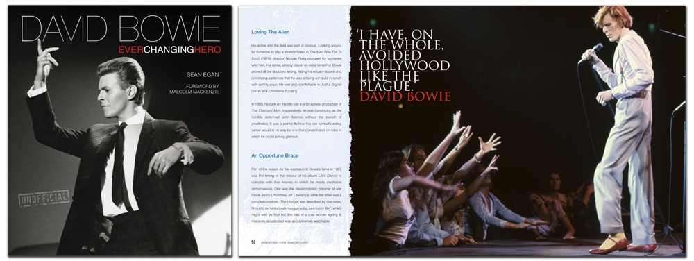 bowie_cover_and_spread.jpg