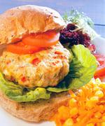 burger_pic
