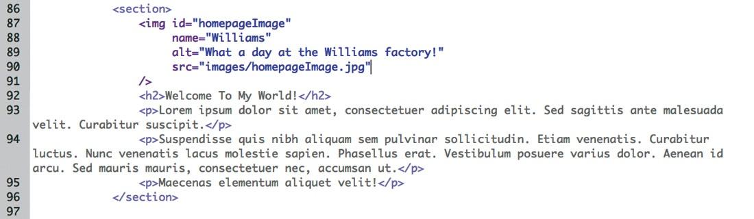 codingwide.jpg