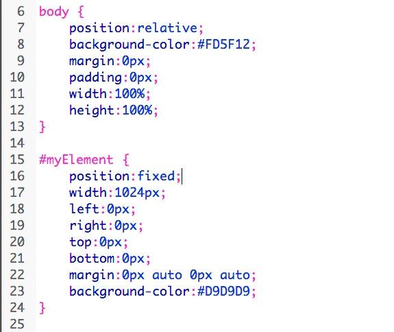 codingwide5.jpg