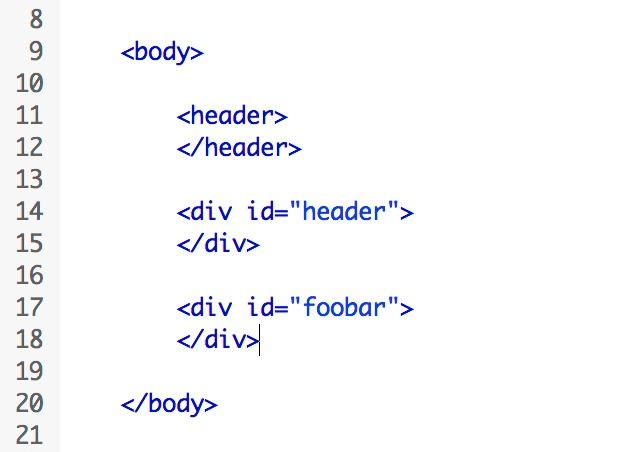 codingwide6.jpg
