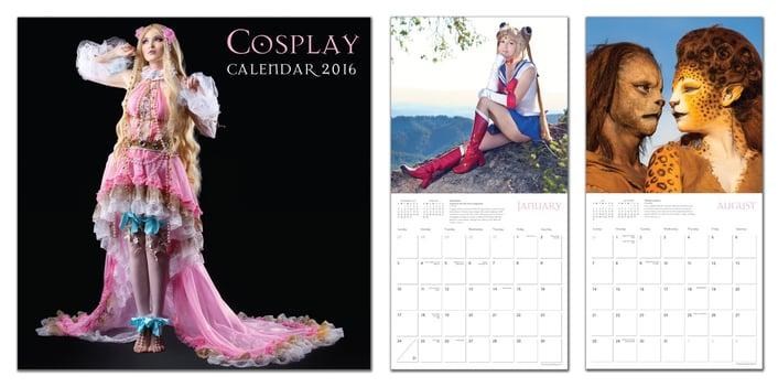 cosplay_calendar.jpg