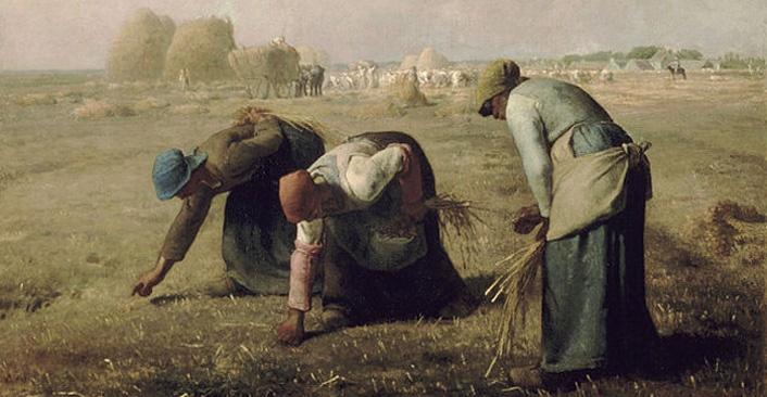 Millet Gleaners.jpg