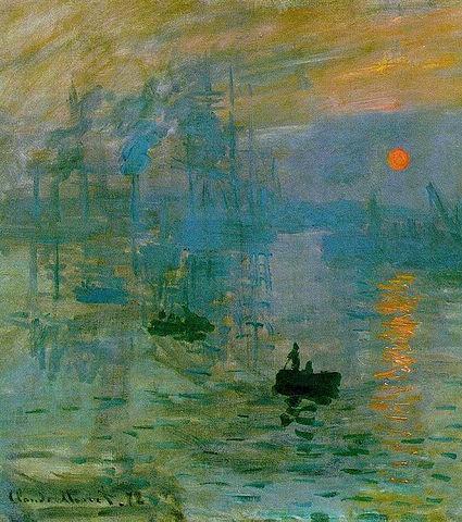 Monet Sunrise.jpg