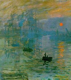 Monet Sunrise.jpg