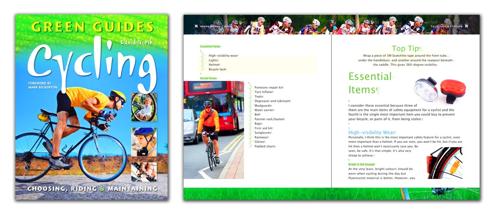 cyclingcover-1.jpg