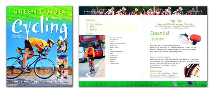 cyclingcover.jpg