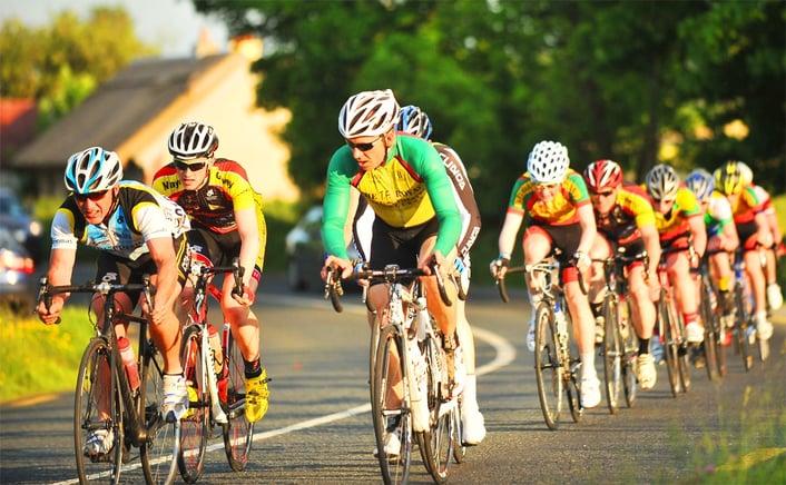 cyclingwide-3.jpg