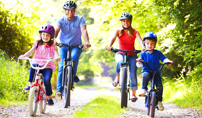 cyclingwide.jpg