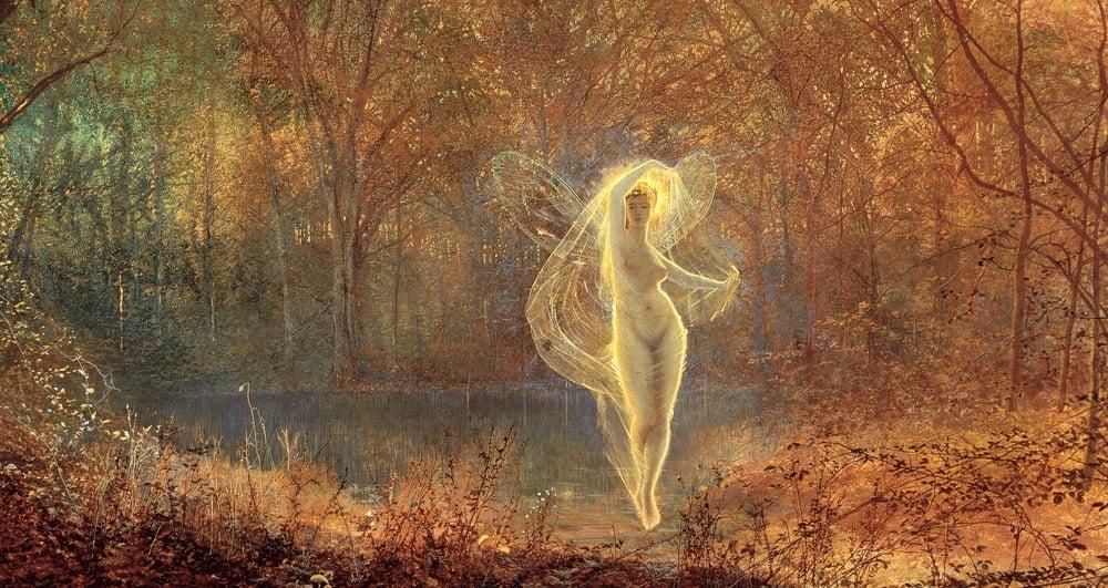 dame_autumn_hath_a_mournful_face.jpg