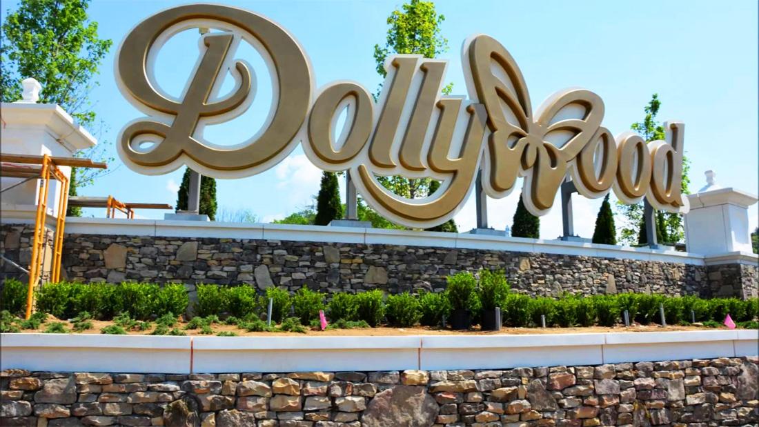 dollypartonwide.jpg