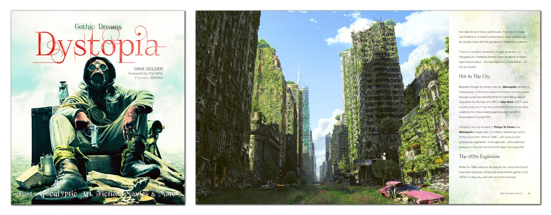 dystopiacover-2.jpg