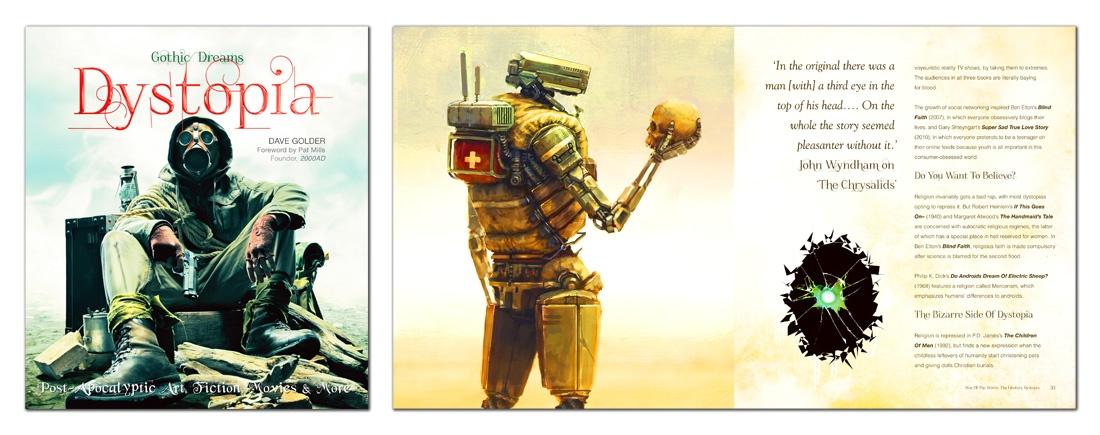 dystopiacover-3.jpg
