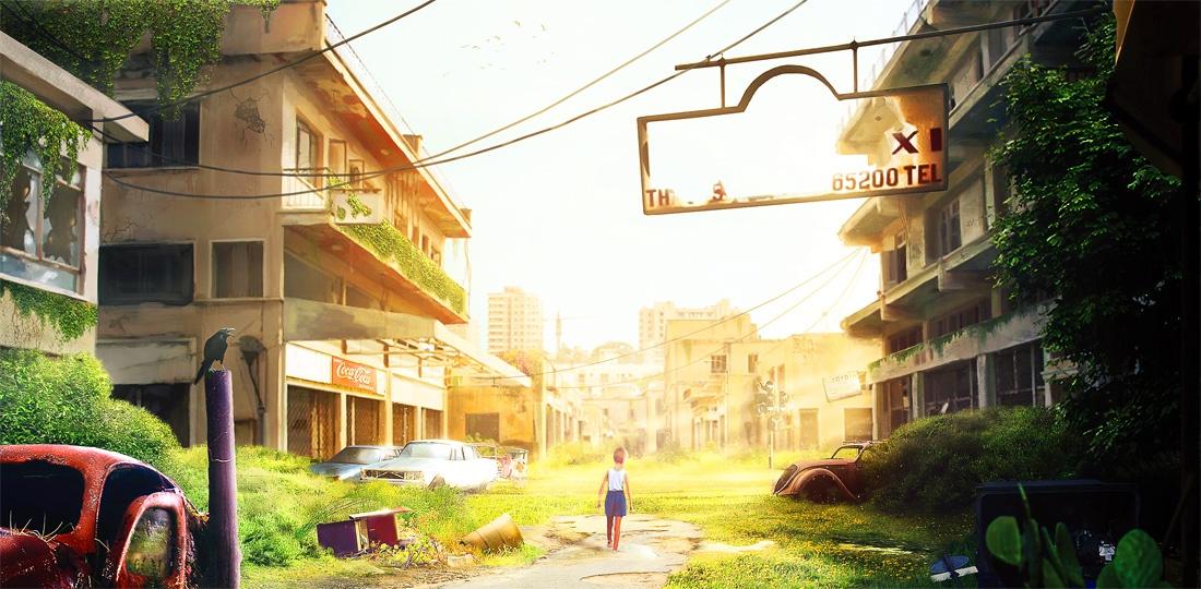 dystopiawide1-3.jpg