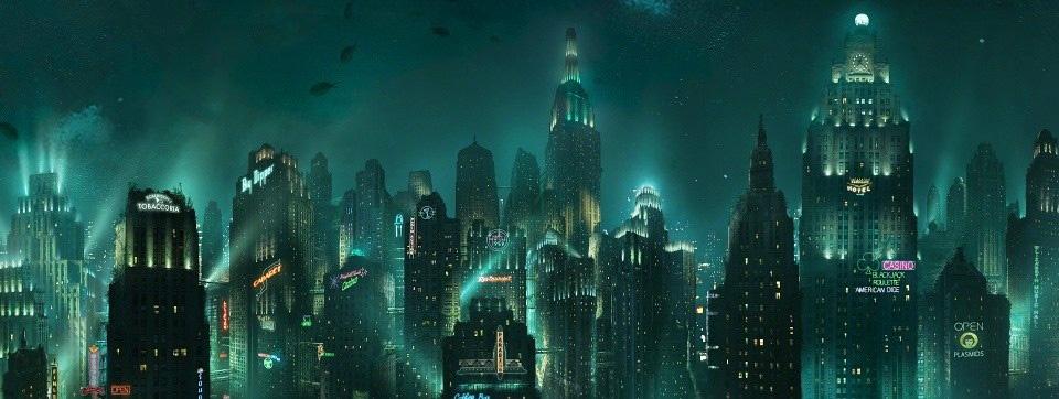 dystopiawide2-1.jpg