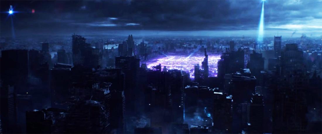 dystopiawide2-2.jpg