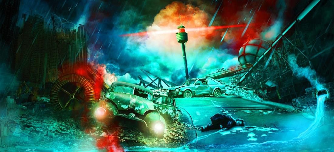 dystopiawide2-4.jpg