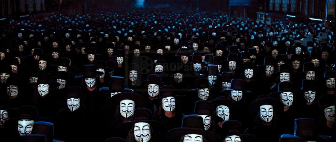 dystopiawide3.jpg