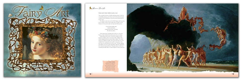 fairy_art_book.jpg