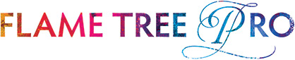 flame_tree_pro_logo