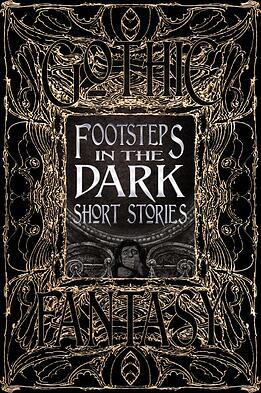 footsteps-in-the-dark-short-stories-ISBN-9781839641879.0