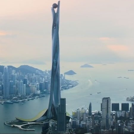 full-trailer-dwayne-johnson-in-skyscraper-310024-edited