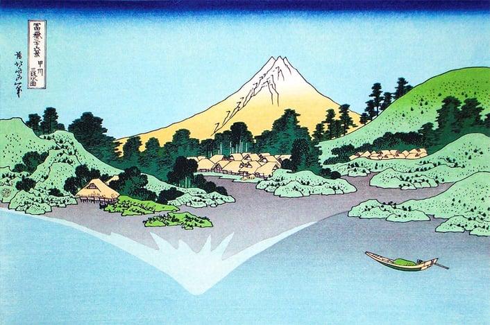 hokusaiwide1.jpg