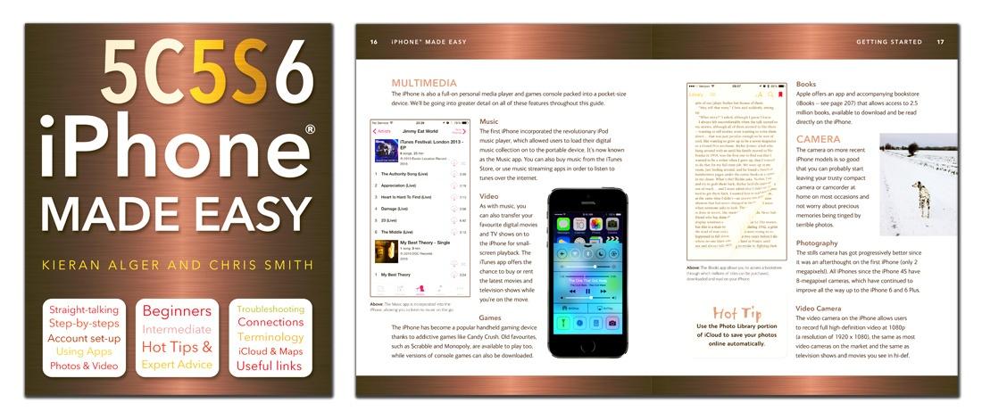 iphonecover-1.jpg