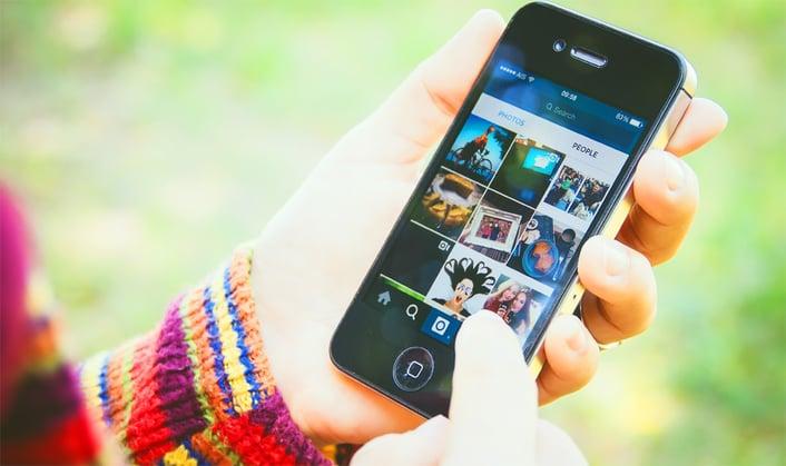 iphonewide-1.jpg