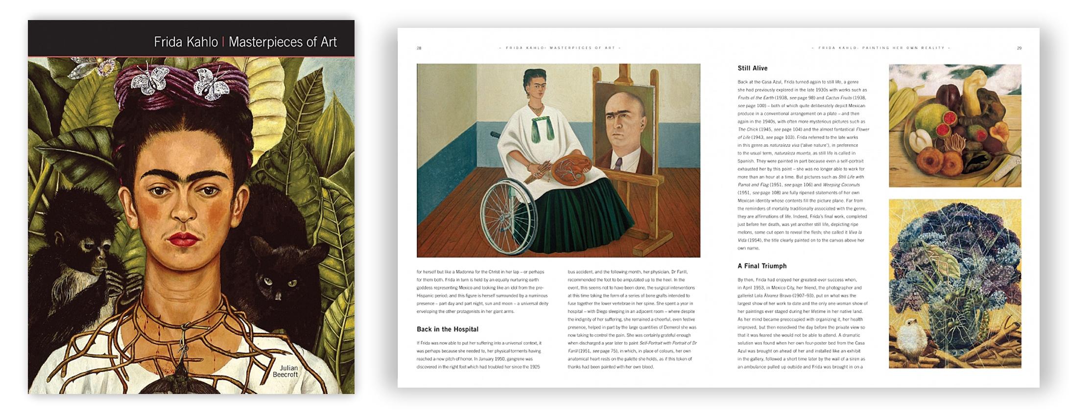 kahlo-masterpieces-art-spread