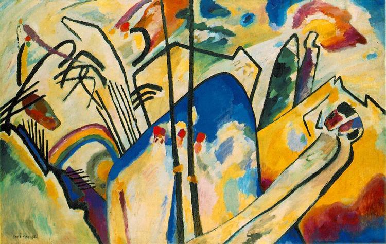 kandinsky-composition-iv-1911.jpgLarge.jpg