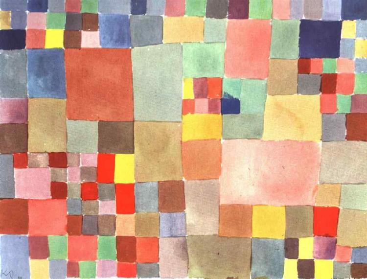 klee-flora-on-sand-19271.jpgLarge.jpg