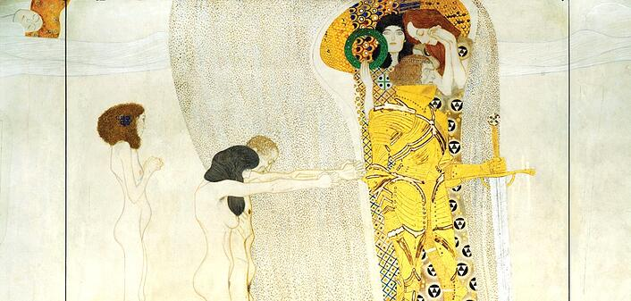 klimt_influences_opener.jpg